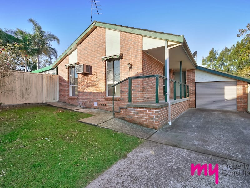 7/870 Burragorang Road, The Oaks, NSW 2570