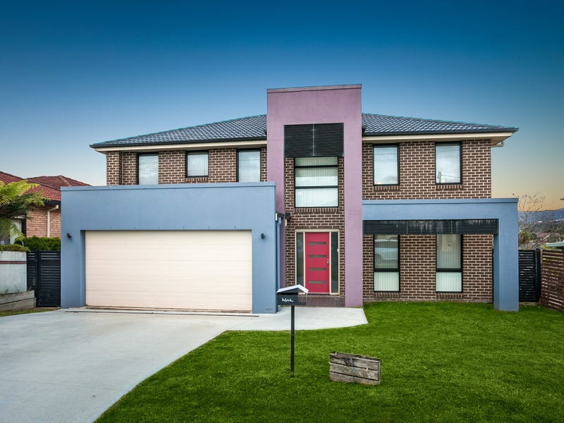 81 Mount Keira Road, West Wollongong, NSW 2500
