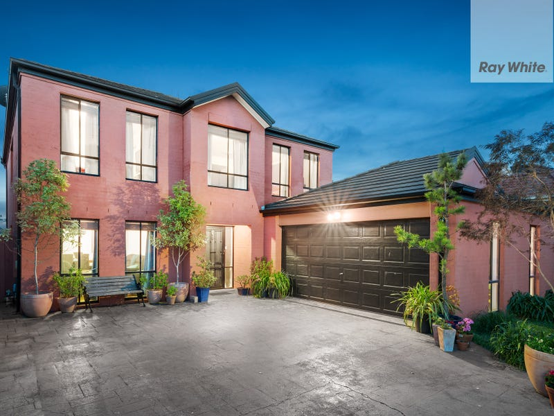 6 Warramunga Road, Bundoora