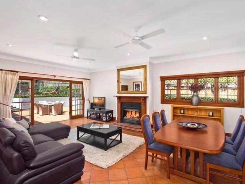 10 Third Avenue, Lane Cove, NSW 2066