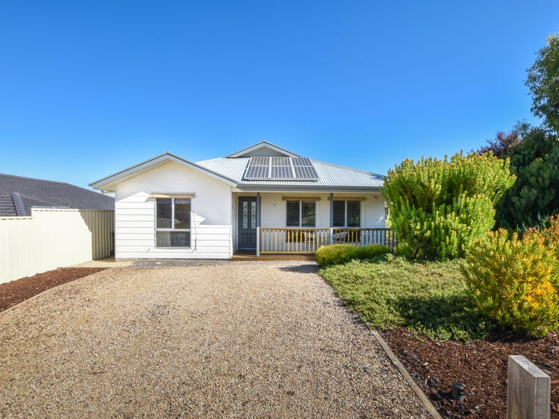 30 Haywood Court, Mount Compass, SA 5210