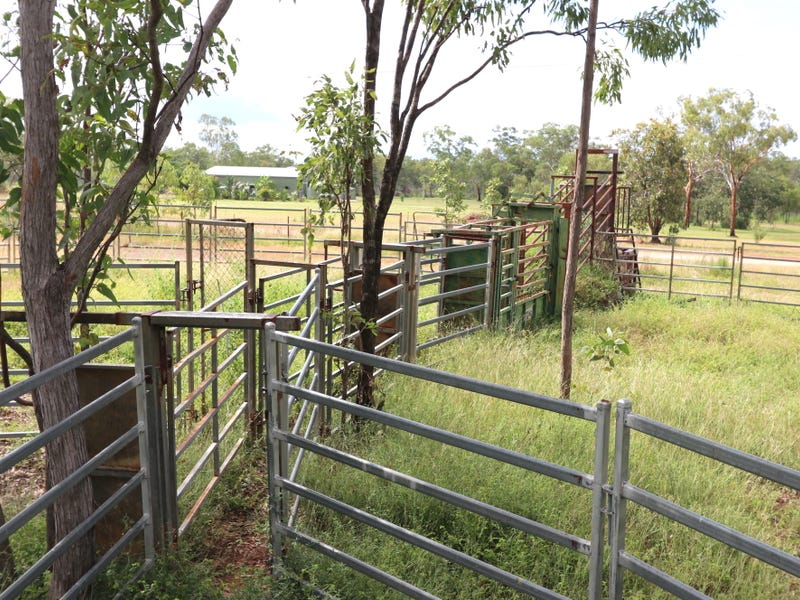 106 Edith Farms Rd, Katherine