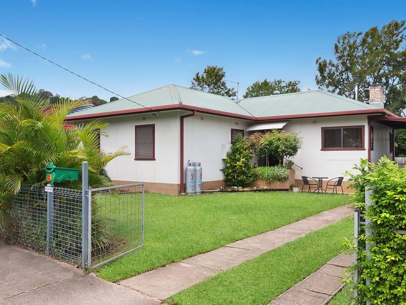 5 Dalziell Street, Lismore, NSW 2480