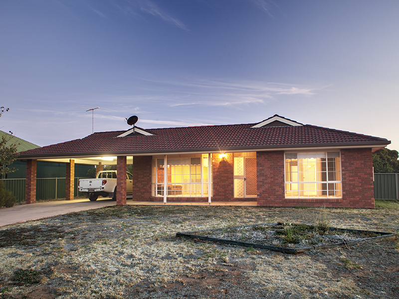 4 Andyanna Court, Corowa, NSW 2646