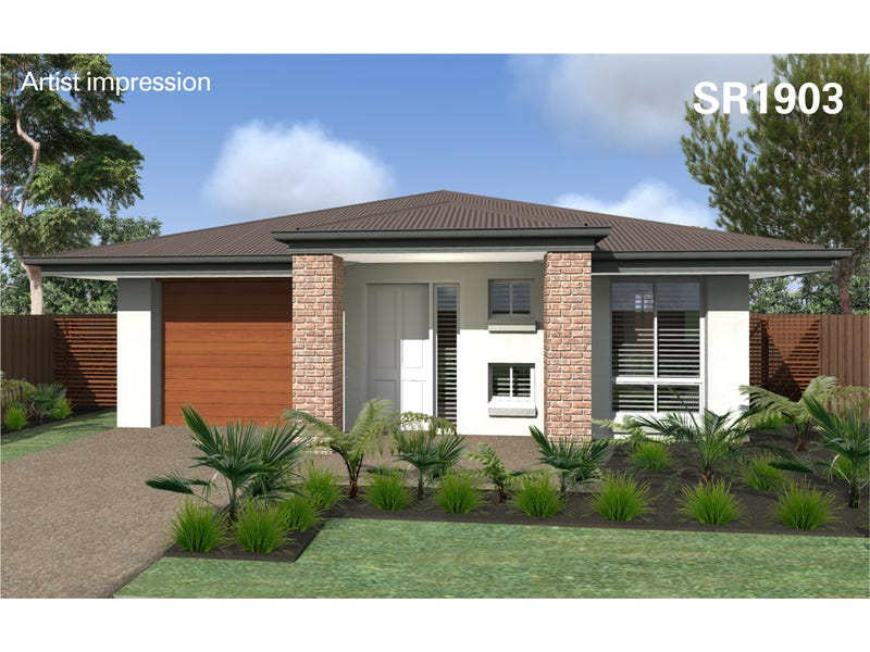 Houses for Sale in Anthony, QLD 4310 - realestate com au