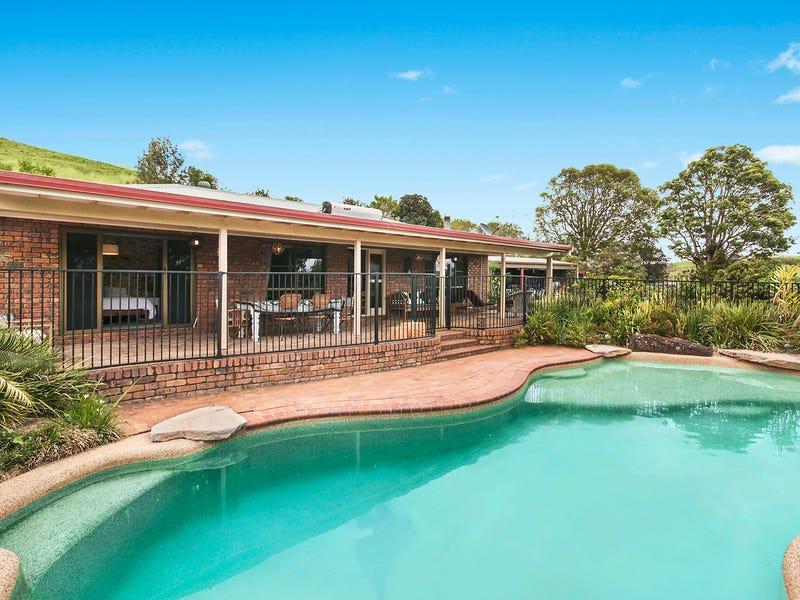 388 Corndale Road, Corndale, NSW 2480