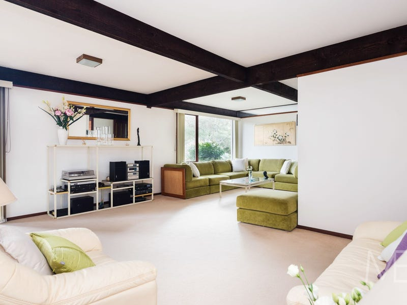 78 Duneba Drive, Westleigh, NSW 2120