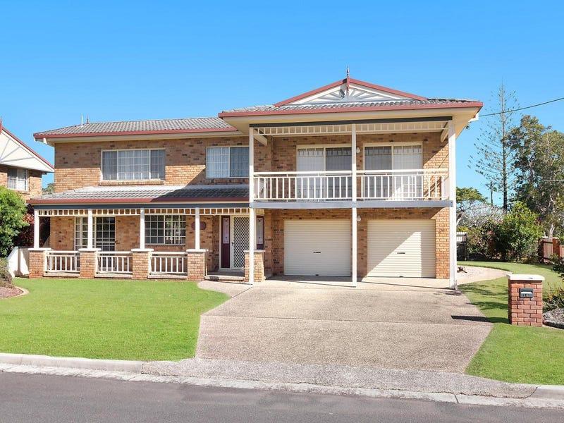 14 Owen Street, Ballina, NSW 2478