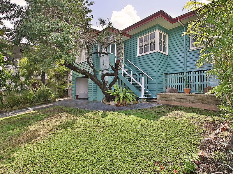 3 Campbell Street, Woodend, Qld 4305