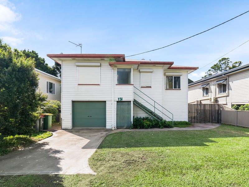 131 TWEED VALLEY WAY, South Murwillumbah, NSW 2484