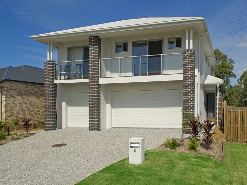 Address available on request, Mango Hill, Qld 4509
