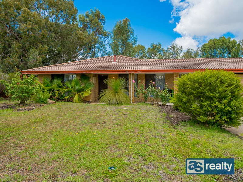5B Wendlebury Way, Eden Hill, WA 6054