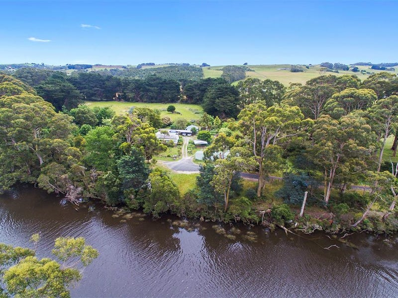 84 River Road, Wynyard, Tas 7325