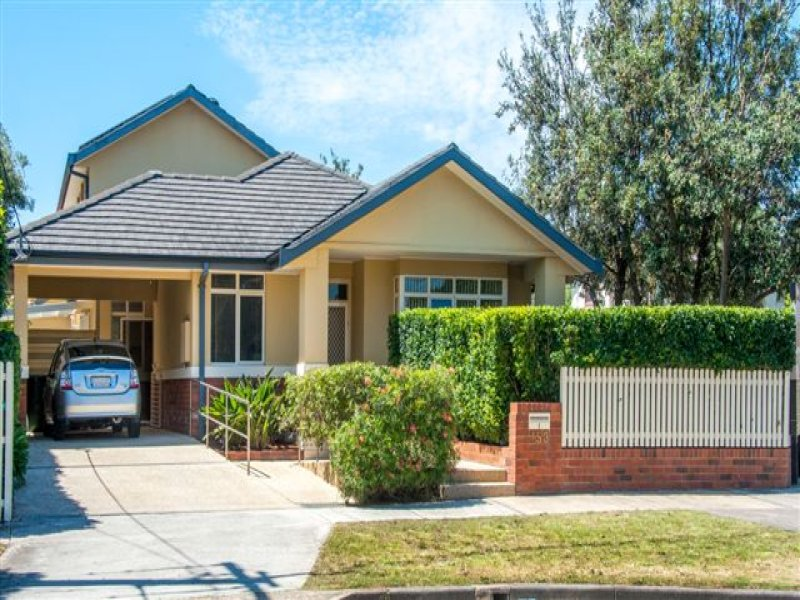 1/153 Robey Street, Maroubra, NSW 2035