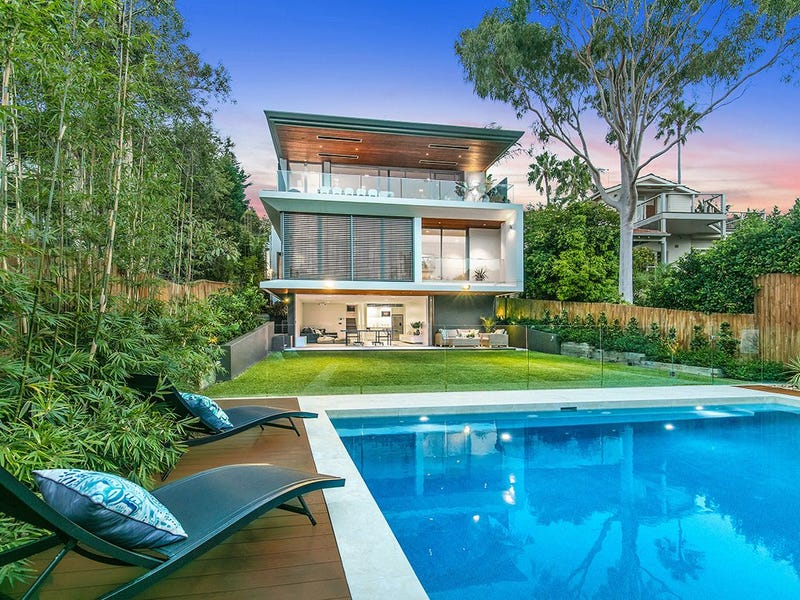 21 Middle Head Road, Mosman, NSW 2088