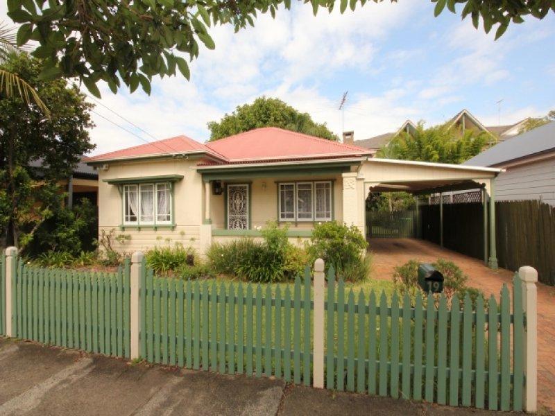 19 Wandsworth Street, Parramatta, NSW 2150