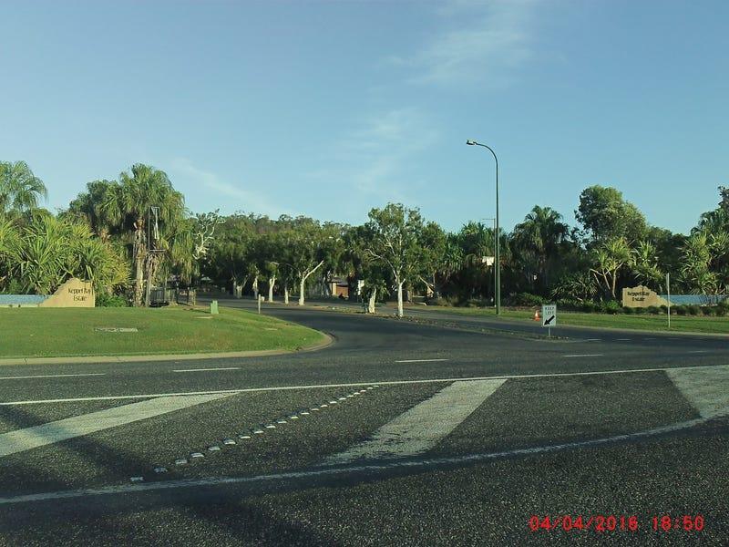 30 Lakeside Drive, Yeppoon, Qld 4703