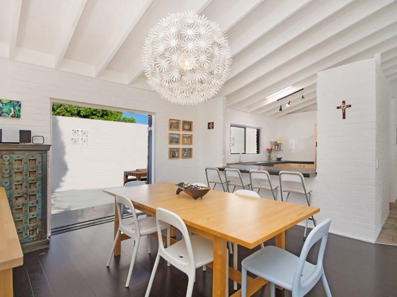 34 Elsie Street, Banora Point, NSW 2486