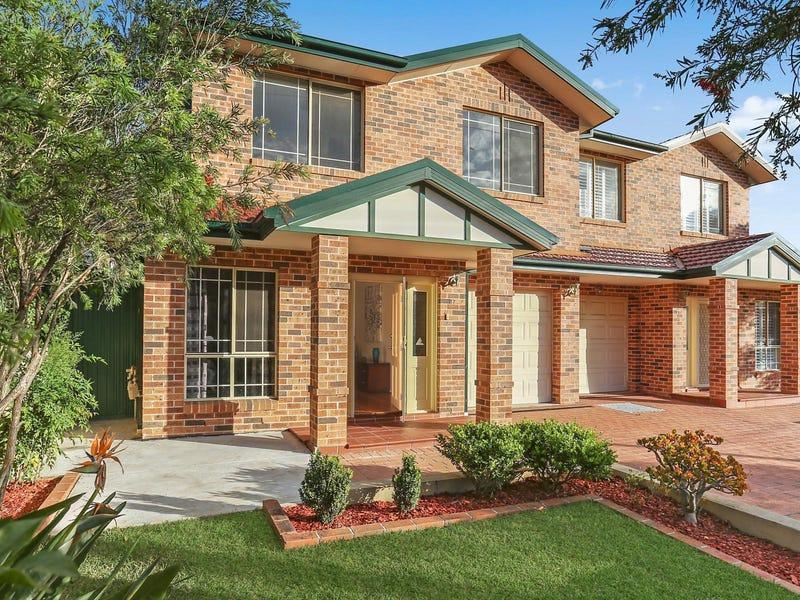 27 Honiton Avenue, Carlingford, NSW 2118