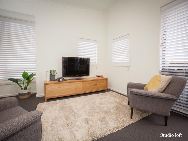 3117 Fairwater Boulevard, Blacktown, NSW 2148