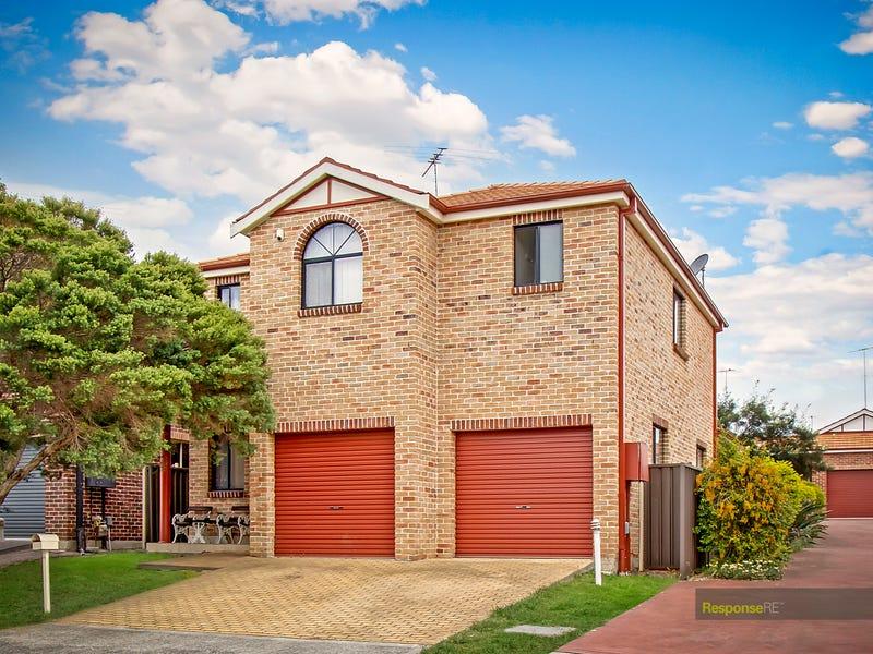 11 Clorinda Street, Rooty Hill, NSW 2766