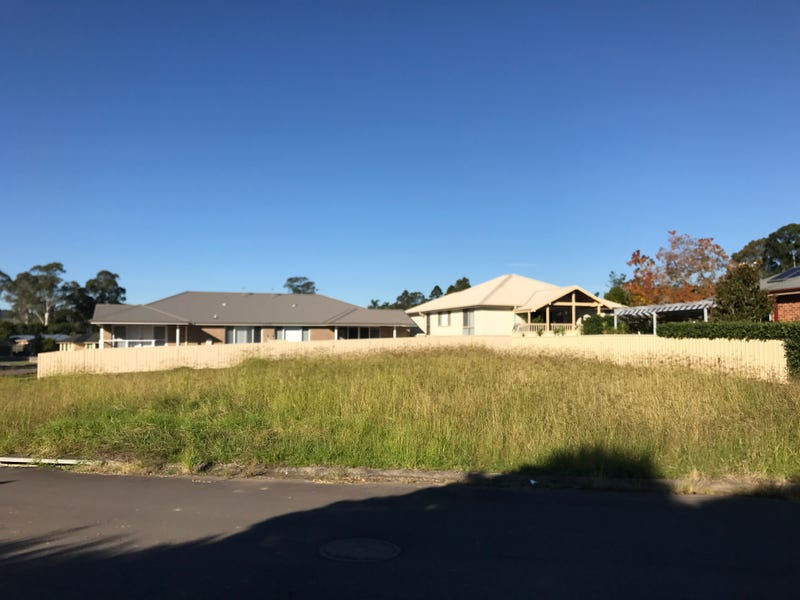 10 Hillview Avenue, Dungog