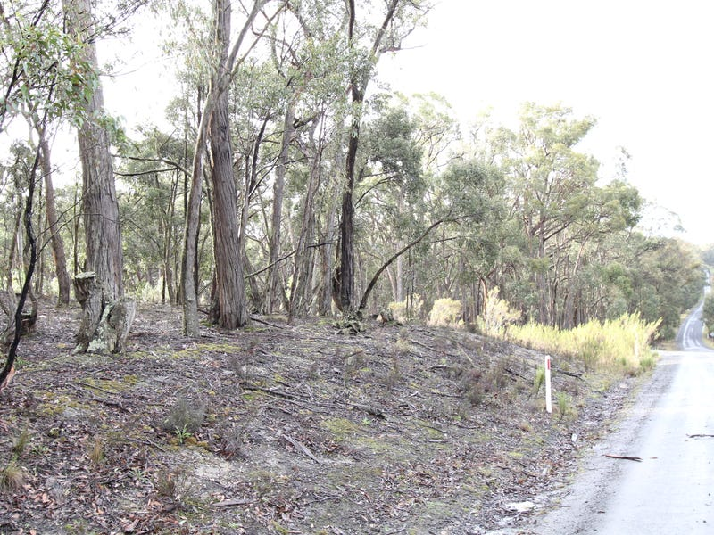 Lot 38 Currawong Road, Lal Lal, Vic 3352
