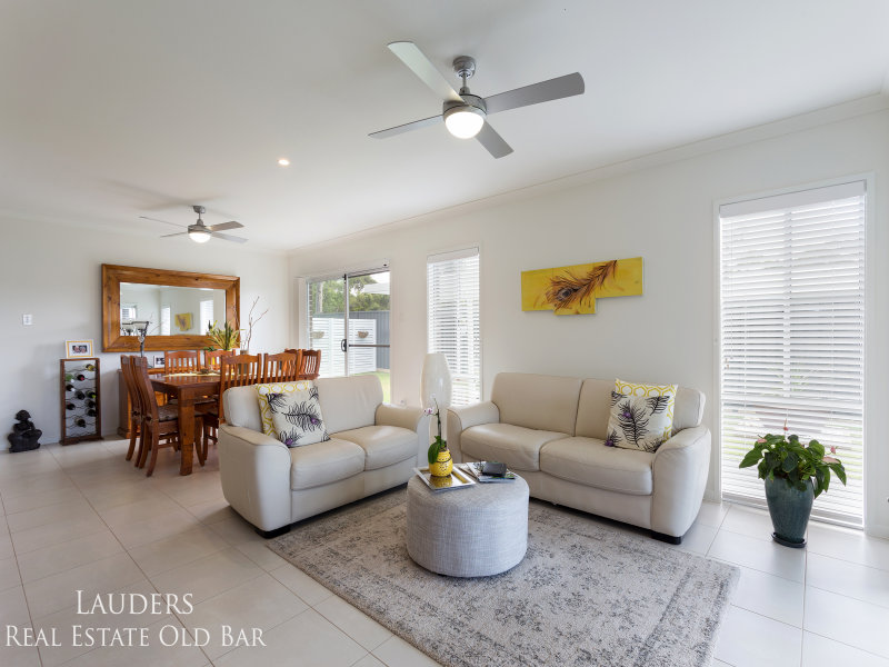 305 Saltwater Road, Wallabi Point, NSW 2430
