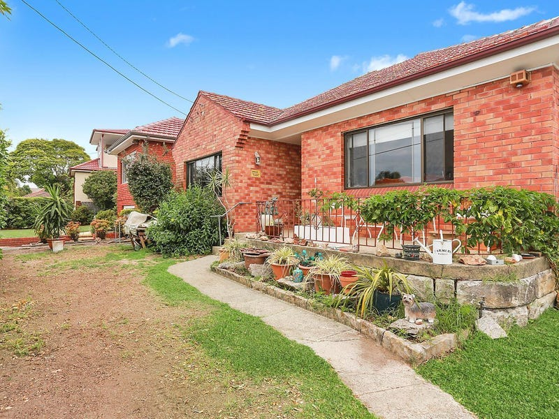 120 Harbord Road, Freshwater, NSW 2096
