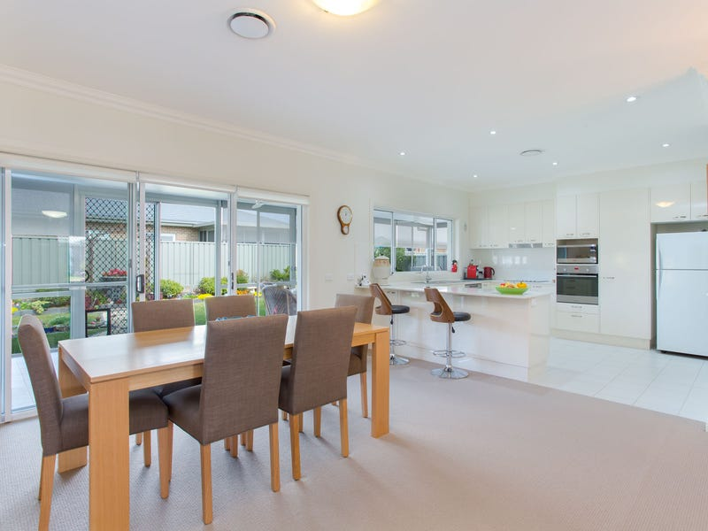 6 Brushtail Place, Fullerton Cove, NSW 2318