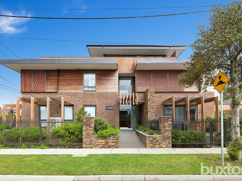 5/90 Comer Street, Brighton East, Vic 3187