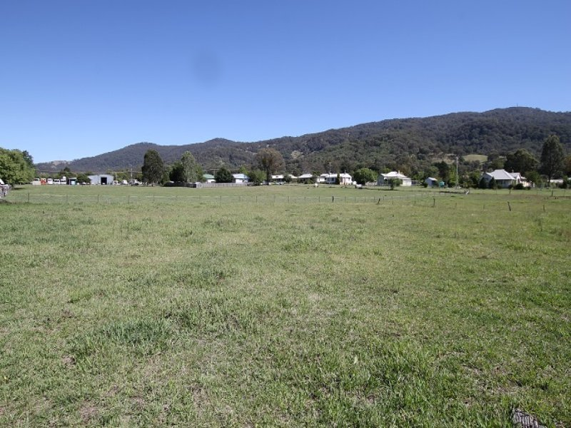 Lot 3 & 4, 155-161 Little Street, Murrurundi, NSW 2338