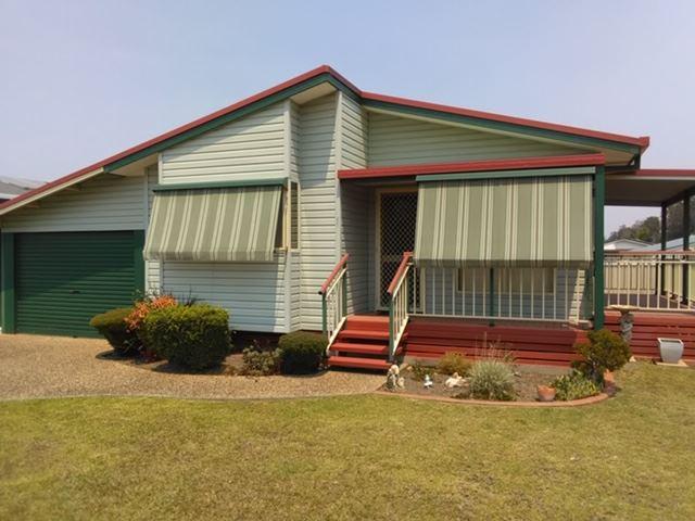 261/1 Greenmeadows Drive, Port Macquarie, NSW 2444