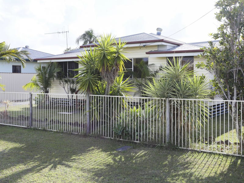 63 Fairymead Road, Bundaberg North