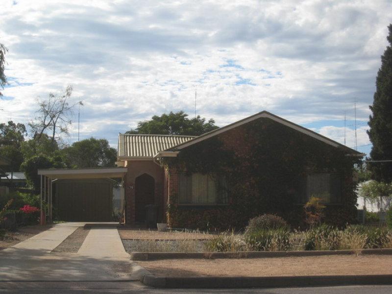 78 Kingston Road, Port Pirie, SA 5540
