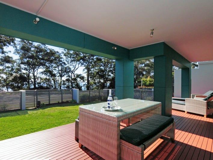 2/42 Bowen Street, Huskisson, NSW 2540