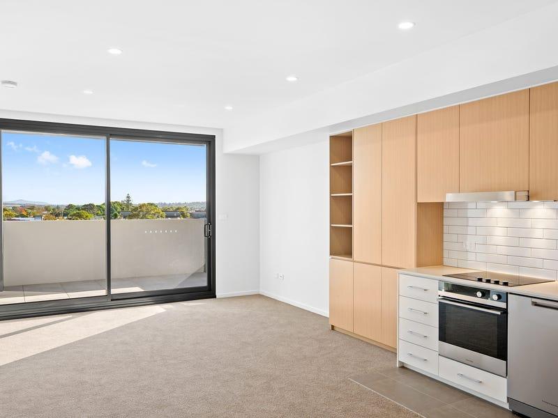 504/5-11 Wickham Street, Wickham, NSW 2293