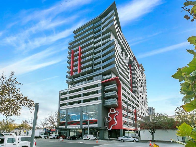 320/160 Grote Street, Adelaide, SA 5000