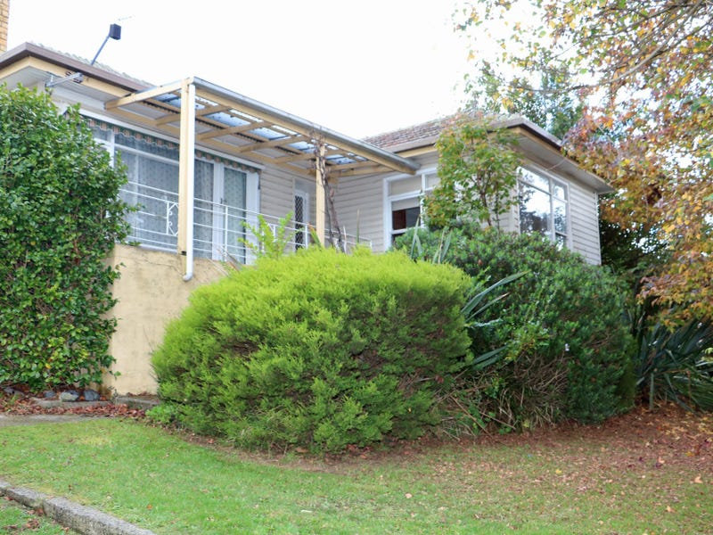 10 RUDDS ROAD, Korumburra, Vic 3950