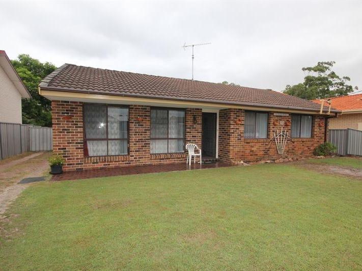 16 Wychewood Ave, Mallabula, NSW 2319