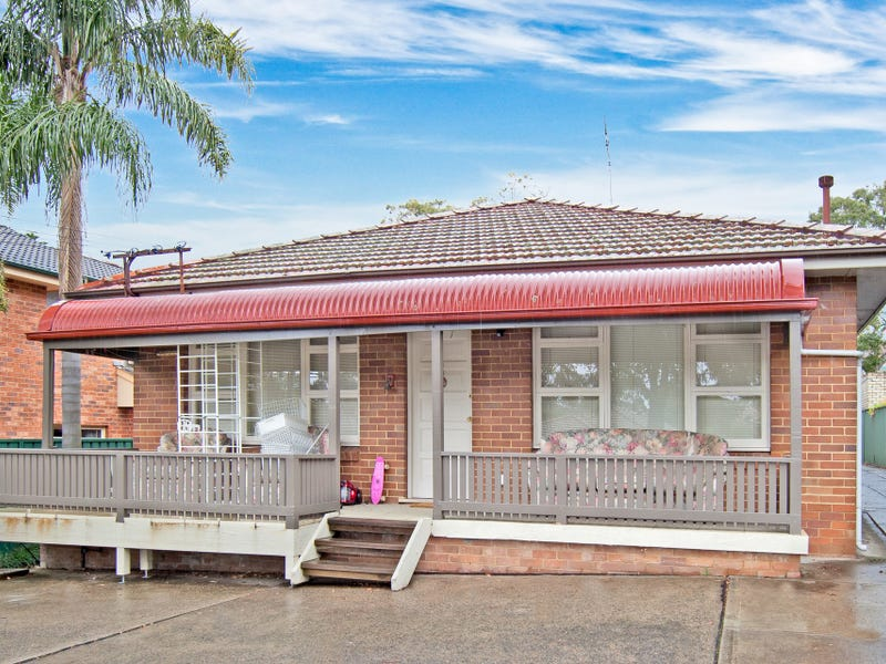 2/54 Burraneer Bay Road, Burraneer, NSW 2230
