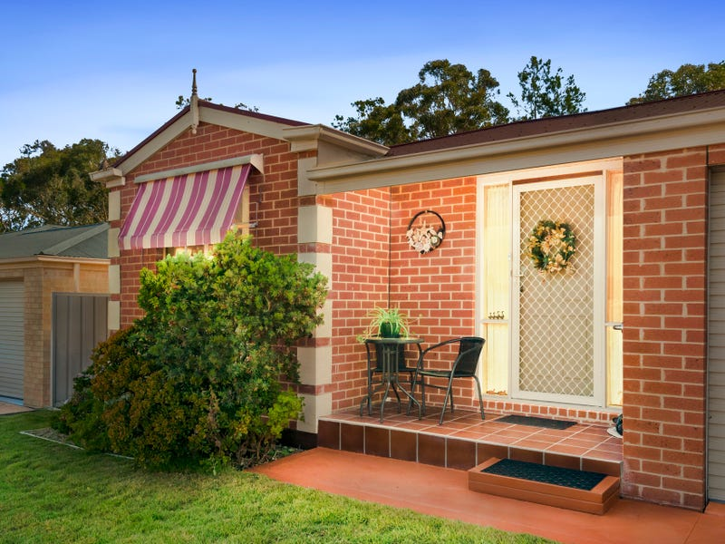 29 Woodbridge Crescent, Lake Munmorah, NSW 2259