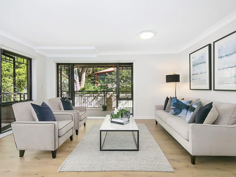 4/47 Rohini Street, Turramurra, NSW 2074