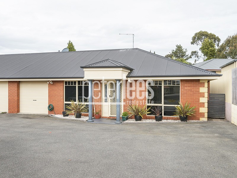 3/63 Richings Drive, Youngtown, Tas 7249