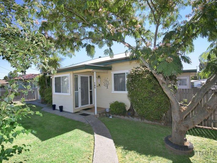 184 Chapel Street, Armidale, NSW 2350