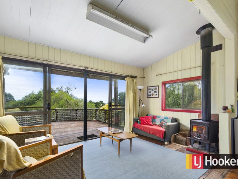 44 Old Main Road, Beech Forest, Vic 3237