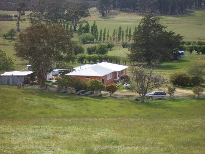 Address available on request, Baden, Tas 7120