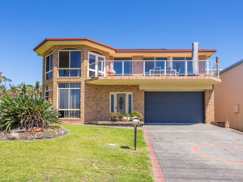 27 Marine Drive, Wallabi Point, NSW 2430