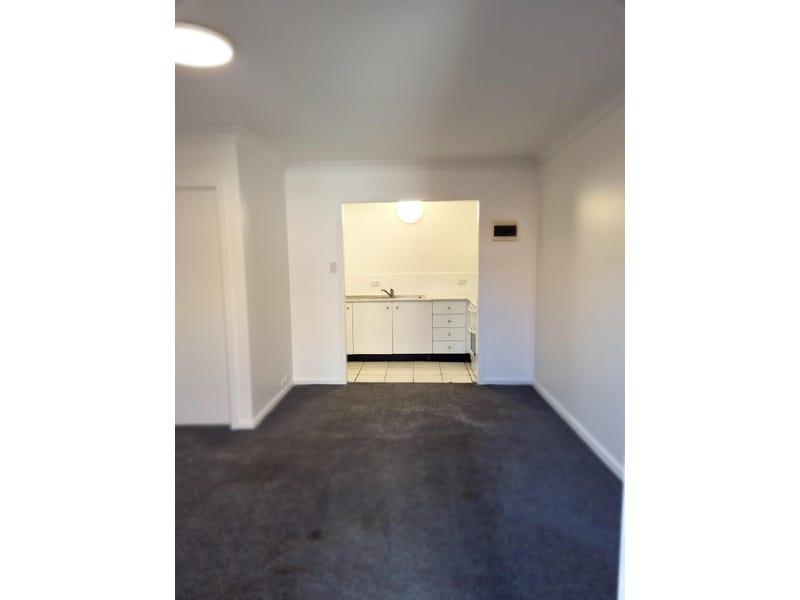 3/68 Chamberlain Street, Campbelltown, NSW 2560