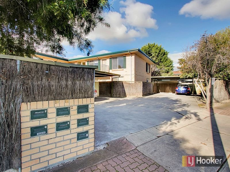 10/10-12 Fosters Road, Hillcrest, SA 5086